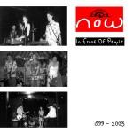 now1999-2003
