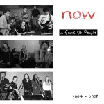 now2004-2008